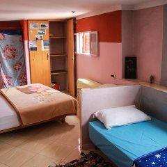 Отель Medina Guesthouse детские мероприятия