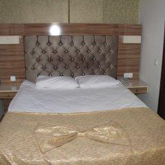 Grand Ezel Hotel Турция, Мерсин - отзывы, цены и фото номеров - забронировать отель Grand Ezel Hotel онлайн комната для гостей