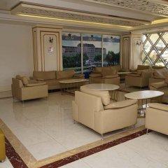 Avrasya Termal Park Hotel Турция, Армутлу - отзывы, цены и фото номеров - забронировать отель Avrasya Termal Park Hotel онлайн интерьер отеля фото 2