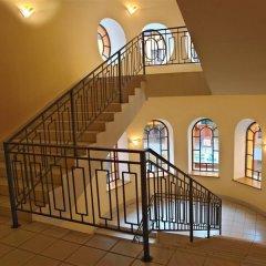 Гостиница Достоевский фото 18