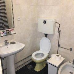 Aslep Hostel Порту ванная фото 2