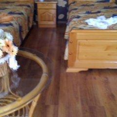 Отель Galina Guest House Аврен помещение для мероприятий фото 2