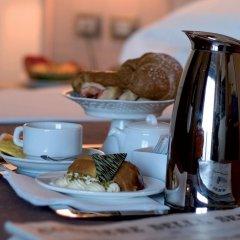 Отель Abruzzo Marina Италия, Сильви - отзывы, цены и фото номеров - забронировать отель Abruzzo Marina онлайн в номере фото 2