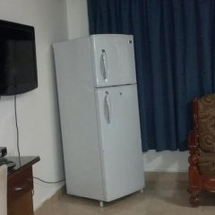 Al Reem Hotel Apartments фото 11
