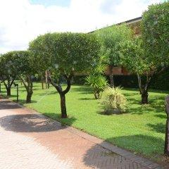 Отель Voi Pizzo Calabro Resort Италия, Пиццо - отзывы, цены и фото номеров - забронировать отель Voi Pizzo Calabro Resort онлайн фото 7