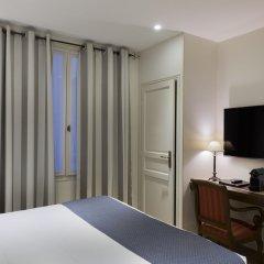 Hotel Mogador Opera - Paris Париж удобства в номере
