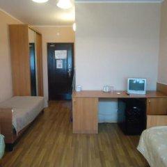 Гостиница Радуга в Уфе 2 отзыва об отеле, цены и фото номеров - забронировать гостиницу Радуга онлайн Уфа фото 2