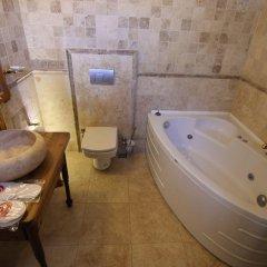 Divan Cave House Турция, Гёреме - 2 отзыва об отеле, цены и фото номеров - забронировать отель Divan Cave House онлайн спа фото 2