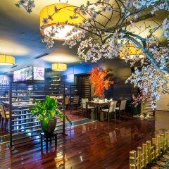 Отель Royal Lotus Hotel Ha long Вьетнам, Халонг - отзывы, цены и фото номеров - забронировать отель Royal Lotus Hotel Ha long онлайн развлечения