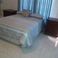 Отель Las Fuentes Master Room Монастырь комната для гостей фото 2