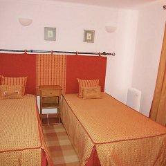 Отель Praia del Rey Golf Casa комната для гостей фото 2