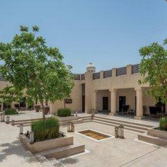 Отель Al Bait Sharjah ОАЭ, Шарджа - отзывы, цены и фото номеров - забронировать отель Al Bait Sharjah онлайн