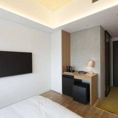 STAY B Hotel Myeongdong удобства в номере