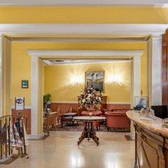 Отель Best Western Ai Cavalieri Hotel Италия, Палермо - 2 отзыва об отеле, цены и фото номеров - забронировать отель Best Western Ai Cavalieri Hotel онлайн фото 7