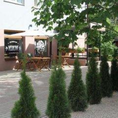 Отель Welcome Inn Великий Новгород фото 2