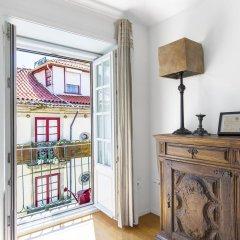 Отель Historical Center - Taipas Apartments Португалия, Порту - отзывы, цены и фото номеров - забронировать отель Historical Center - Taipas Apartments онлайн фото 11