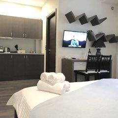 Отель Athens Luxury Suites Греция, Афины - отзывы, цены и фото номеров - забронировать отель Athens Luxury Suites онлайн фото 4