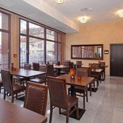Best Western Hotel Hannover City гостиничный бар