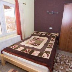 Отель Inn Sportski & Spa Centar Skvos Сербия, Белград - отзывы, цены и фото номеров - забронировать отель Inn Sportski & Spa Centar Skvos онлайн комната для гостей фото 2