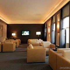 Отель Бутик-отель La Malmaison Nice Франция, Ницца - 1 отзыв об отеле, цены и фото номеров - забронировать отель Бутик-отель La Malmaison Nice онлайн комната для гостей фото 4
