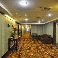 Zhengzhou Junting Hotel