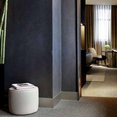 Отель ME Milan - Il Duca Италия, Милан - 2 отзыва об отеле, цены и фото номеров - забронировать отель ME Milan - Il Duca онлайн