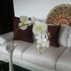 Отель Koh Tao Studio 1 Таиланд, Остров Тау - отзывы, цены и фото номеров - забронировать отель Koh Tao Studio 1 онлайн помещение для мероприятий