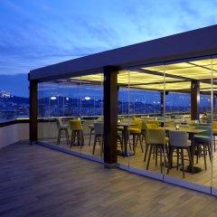 Отель Wyndham Grand Athens Греция, Афины - 1 отзыв об отеле, цены и фото номеров - забронировать отель Wyndham Grand Athens онлайн фото 4