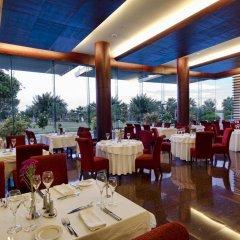 Gloria Serenity Resort Турция, Белек - 3 отзыва об отеле, цены и фото номеров - забронировать отель Gloria Serenity Resort - All Inclusive онлайн питание