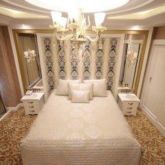 Grand Altuntas Hotel Турция, Селиме - отзывы, цены и фото номеров - забронировать отель Grand Altuntas Hotel онлайн спа фото 2