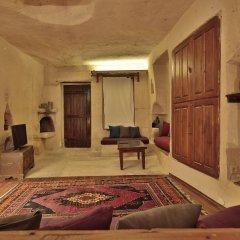 Urgup Evi Cave Hotel Ургуп комната для гостей