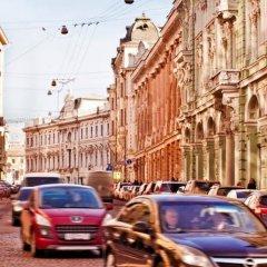 Гостиница Malliott Tverskaya в Москве отзывы, цены и фото номеров - забронировать гостиницу Malliott Tverskaya онлайн Москва