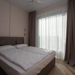 Гостиница Apart-hotel ANISE MonArch в Москве отзывы, цены и фото номеров - забронировать гостиницу Apart-hotel ANISE MonArch онлайн Москва фото 17