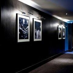 Отель The Glasshouse, Autograph Collection Великобритания, Эдинбург - отзывы, цены и фото номеров - забронировать отель The Glasshouse, Autograph Collection онлайн фото 8
