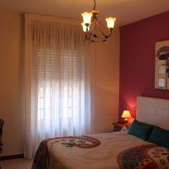 Отель Hostal Flor de Quejo Испания, Арнуэро - отзывы, цены и фото номеров - забронировать отель Hostal Flor de Quejo онлайн детские мероприятия