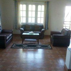Отель Lakeway Apartments and Rooms Непал, Покхара - отзывы, цены и фото номеров - забронировать отель Lakeway Apartments and Rooms онлайн фото 8