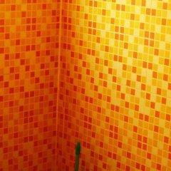 Отель The Overstay Таиланд, Бангкок - отзывы, цены и фото номеров - забронировать отель The Overstay онлайн ванная