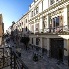 Отель B&B Garibaldi Италия, Трапани - отзывы, цены и фото номеров - забронировать отель B&B Garibaldi онлайн фото 2