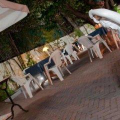 Отель c-hotels Club House Roma фото 2