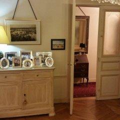 Отель B&B Legendre Франция, Париж - отзывы, цены и фото номеров - забронировать отель B&B Legendre онлайн в номере фото 2
