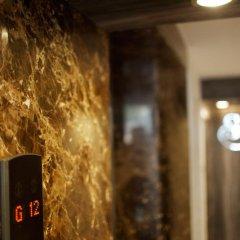 Starlet Hotel Nha Trang спа фото 2