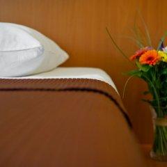 Hotel Art City Inn Вильнюс удобства в номере фото 2