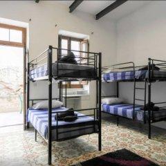 Отель PeaceHaven Мальта, Слима - отзывы, цены и фото номеров - забронировать отель PeaceHaven онлайн детские мероприятия