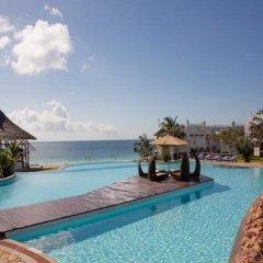 Отель Royal Zanzibar Beach Resort All Inclusive с домашними животными