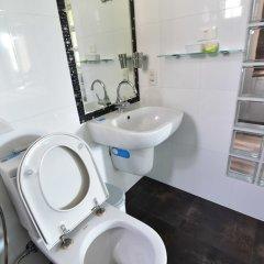 Апартаменты 101 Serviced Apartment Sukhumvit 22 Бангкок питание