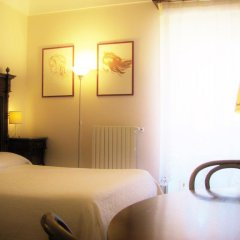 Отель L'orto Sul Tetto Рагуза комната для гостей фото 4