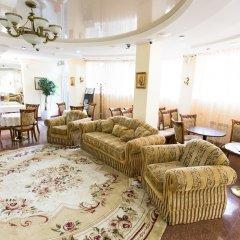Гостиница Валенсия развлечения