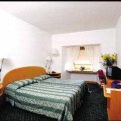 Elitis Hotel Леньяно комната для гостей