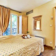 Отель Villa Alessandra фото 7