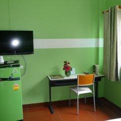 Отель Room For You Бангкок удобства в номере фото 2